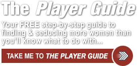 The Player Guide