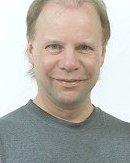 Mike Pilinski